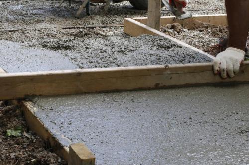 optimize-danismanlik-beton-ve-betonarme-isleri-2