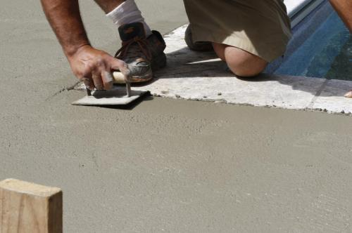optimize-danismanlik-beton-ve-betonarme-isleri-3