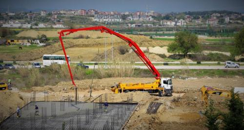 optimize-danismanlik-beton-ve-betonarme-isleri-5