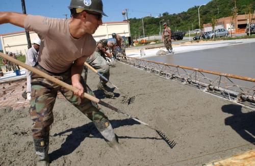 optimize-danismanlik-beton-ve-betonarme-isleri-6