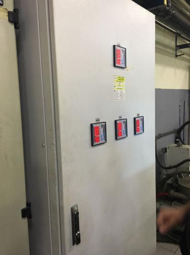 optimize-danismanlik-elektrik-isleri-1